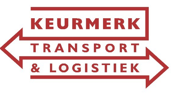 Transport Logistiek